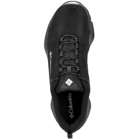 Columbia Conspiracy V - Chaussures Homme - noir